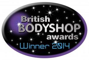 BBA-awards-logo-WINNER-2014