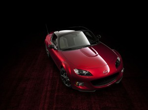 MX-5_25th_Anniversary_Edition_EX_001