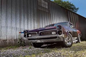Pontiac-GTO_XXX_1967-600x400