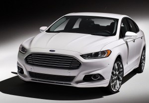 ford-mondeo-2014-0