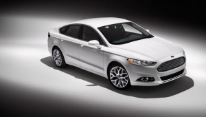 ford-mondeo-2014-1