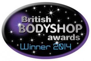 bodyshop-awards