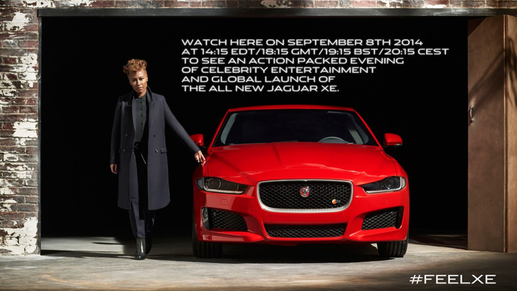 jlr-launch-image