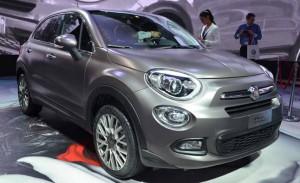 Fiat-500X-MAIN_edited-1
