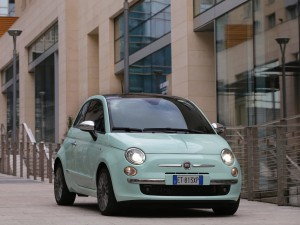 2015-Fiat-500-Cult-HD-Wallpapers-1