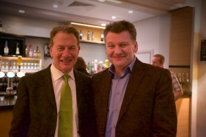 Mark-Lavery-with-Michael-Portillo
