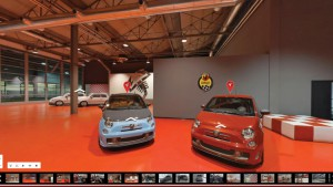abarth-streetview-07-1