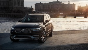 all-new-volvo-xc90-doves-volvo