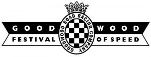 Goodwood-festival-of-speed-Logo