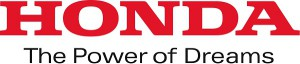 Honda-Power-of-Dreams-logo