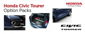 honda-civic-tourer-banner-accessories
