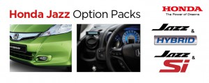honda-jazz-banner-accessories