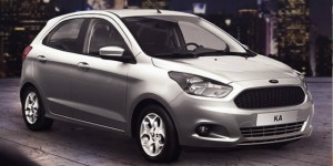 Ford-Ka-Hatchback-Featured-Image