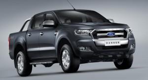 Ford-Ranger-0