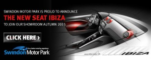 Click here now for more details about the New SEAT Ibiza