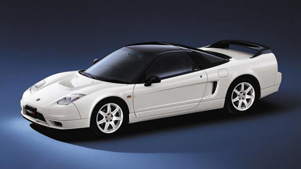 2002 nxs type-r