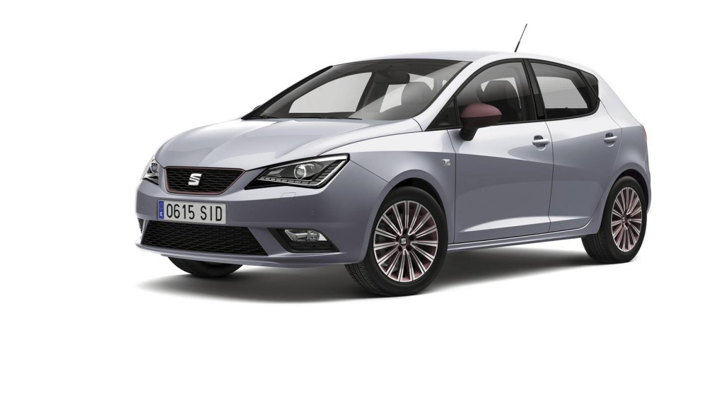 2015-seat-ibiza-facelift-gets-leon-interior-bits-minor-cosmetic-tweaks-photo-gallery_11