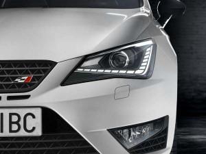 S7-La-Seat-Ibiza-Cupra-restylee-troquera-son-1-4l-contre-un-1-8l-TSI-102933
