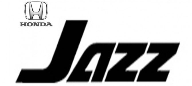 The all New Jazz is out but don't forget we still have the old style Jazz available!