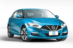 nissan-leaf-front-2excl_0_0