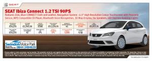 127133 Swindon Seat Ibiza Banner 778x310px