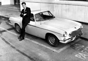 1962_television_the_saint_moore_volvo
