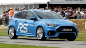 Ford-Focus-RS-2015-KB-3