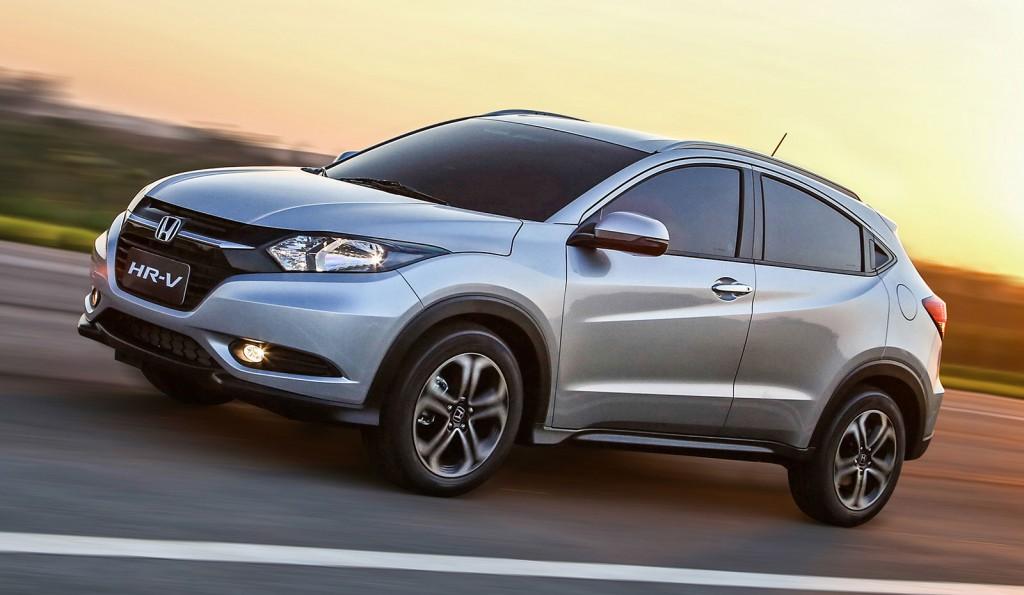 Honda-HR-V-Brasil-04
