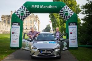 fleet_world_mpg_marathon_2015_075