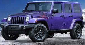 140464-jeep w 1