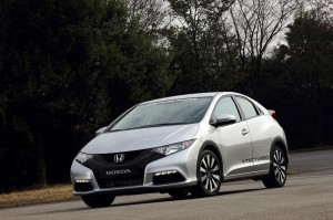 honda-civic-1-2015-ac-016