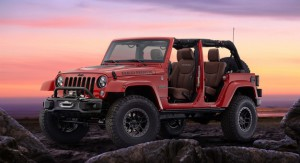 jeep_red_rock_concept-1-626x341