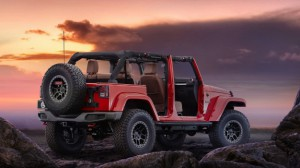jeep_red_rock_concept-2-626x350