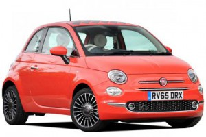new-fiat-500-hatchback-cutout