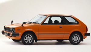 1972-1983-honda-civic-i-ii-4048_8794_969X727