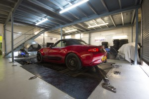 BBR-MX-5-ND-Dyno-testing