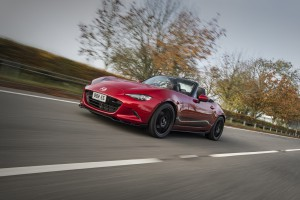 BBR-MX-5-ND-Road-Testing