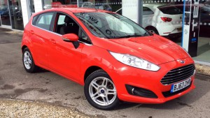 FORD__FIESTA__ZETEC__PETROL__RED__2013__BJ63ZHR-01_md