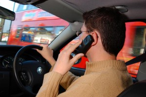 driving_on_the_phone-2