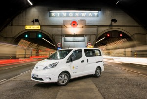 e-NV200-Front-Tunnel-1024x689
