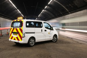 e-NV200-Rear-2-Tunnel-01-1024x683