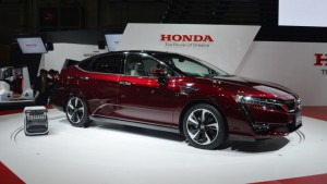 honda-clarity-fuel-cell-053-1
