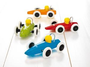 original_Brio_Race_Car_Assortment_8pc_display_