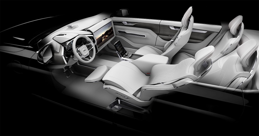 volvo-concept-26-is-the-rational-approach-to-the-whole-self-driving-conundrum-video_1