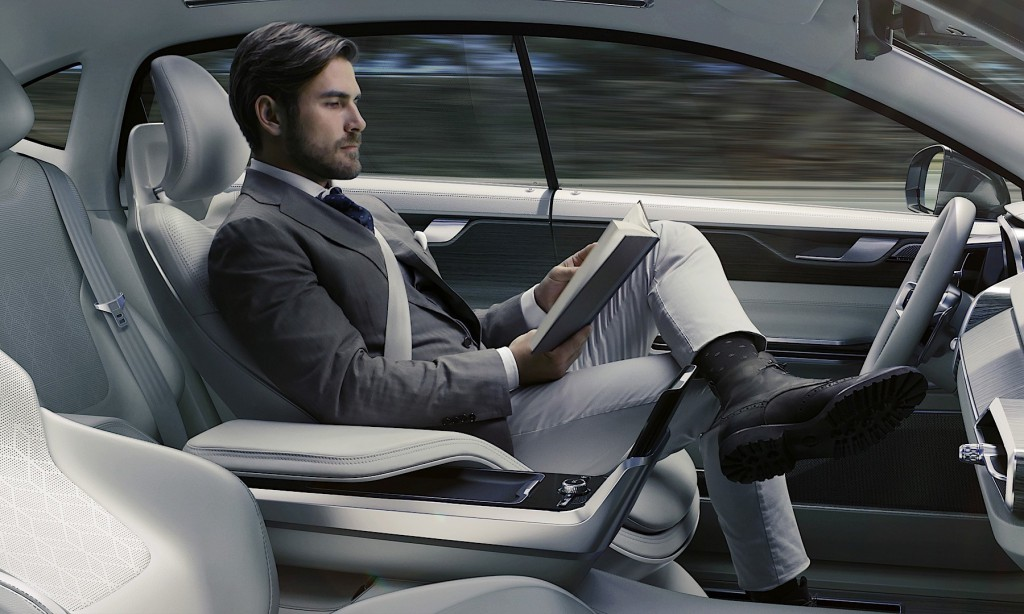 volvo-concept-26-is-the-rational-approach-to-the-whole-self-driving-conundrum-video_3