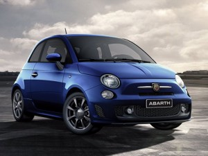 abarth500-podiumblue2
