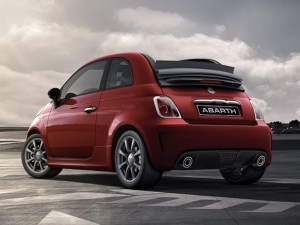 abarth500C-red