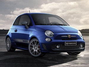 abarth595comp-podiumblue