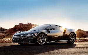 2017-Acura-NSX-03