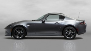2Mazda_MX-5RF_showmodel_Side_close_white-600x337
